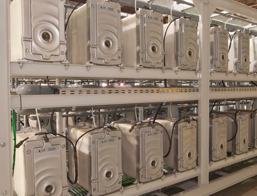 Pharmaceutical Manufacturing, India