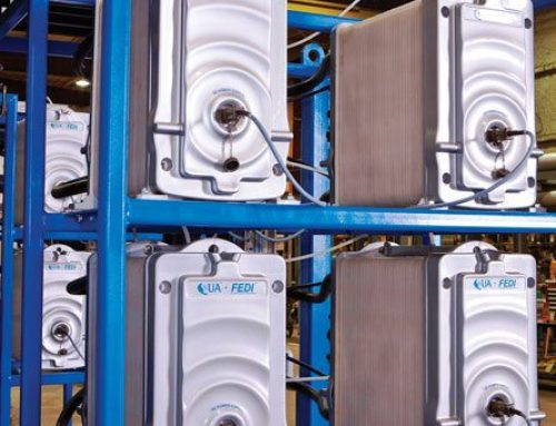 Glass Manufacturing, Gujarat India